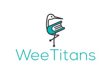 wee titans smart baby box