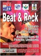 Beat&Rock5ADO-[640x480]