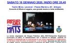 lOCANDINA CONCERTO 18-01-2020