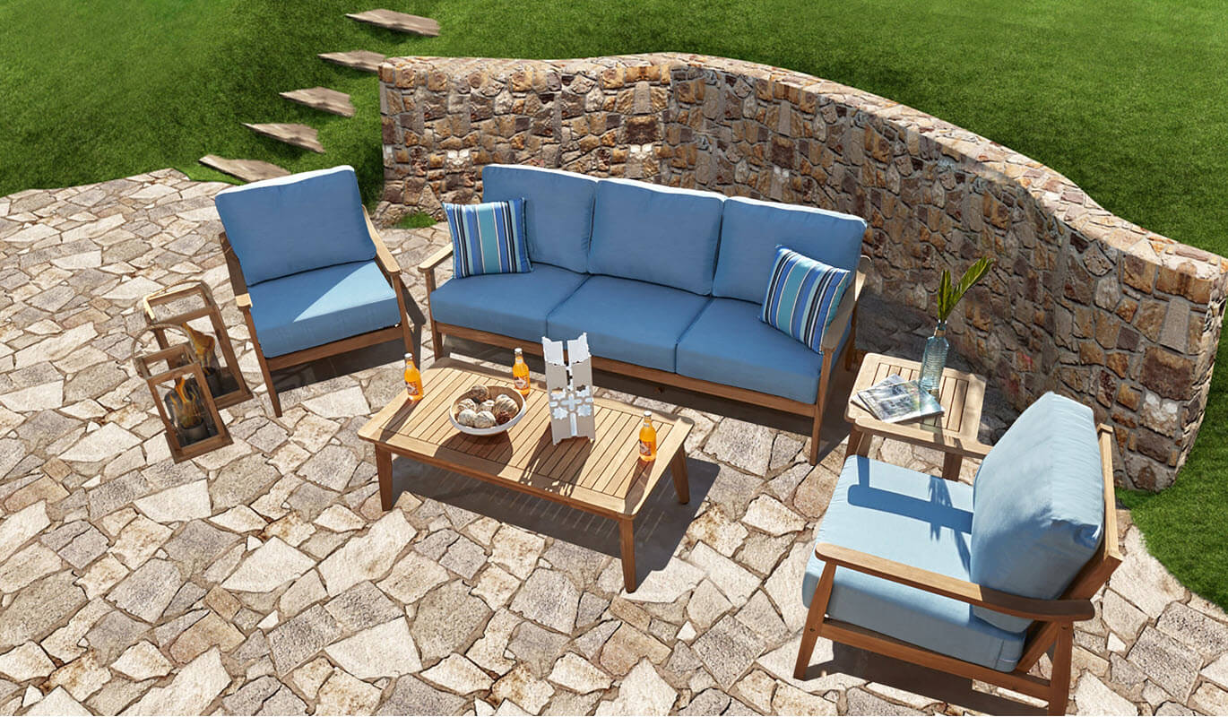 forever patio outdoor patio furniture