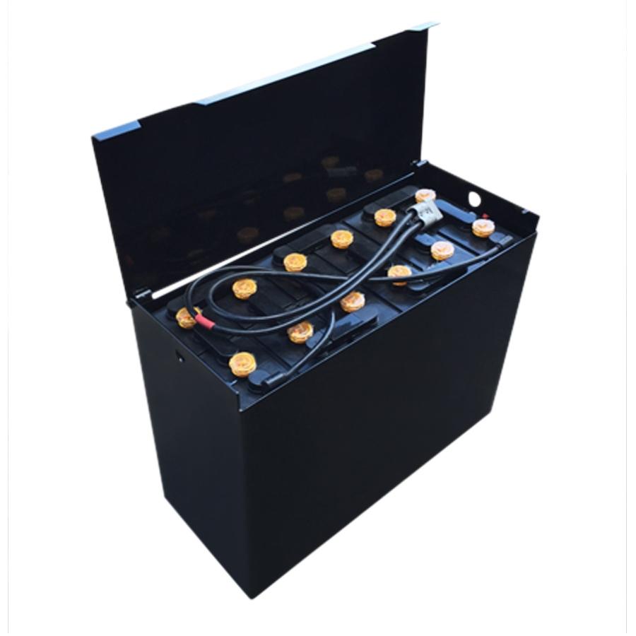 Battery Volt Powered Atv 24