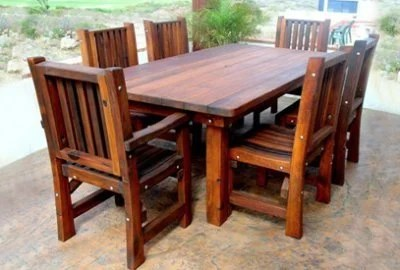 outdoor tables patio furniture 100