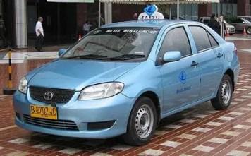 blue-Bird-taxi