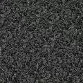 granite_img14