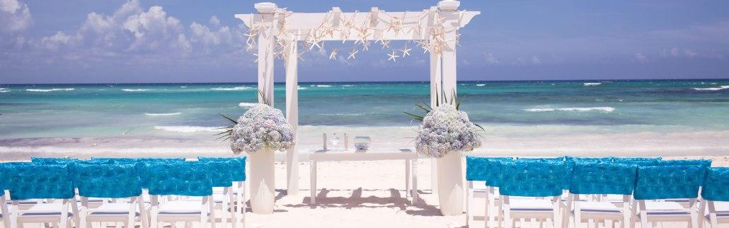 Florida Beach Weddings | Forever Together Beach Weddings Florida Beach Wedding Services