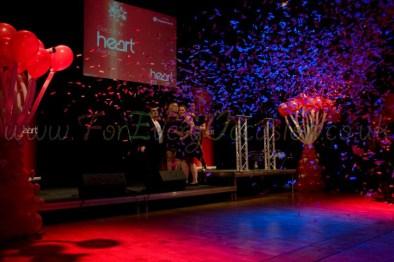 Heart FM Awards