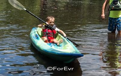 0730-paddlefest-022