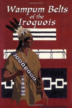 Review Of Wampum Belts Of The Iroquois