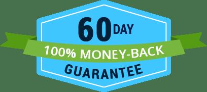 Forex Diamond EA 60 days money back guarantee