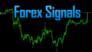 Image result for How to choose Reliable forex signals?