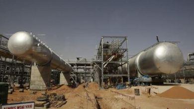 Photo of روسيا تعلن خطة السعودية تقليل انتاج النفط بالعالم