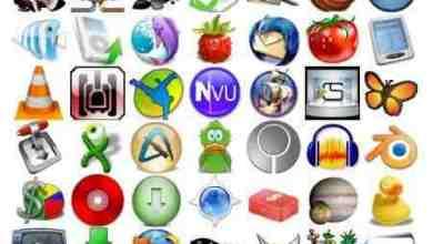 Photo of هل تريد تحميل برامج مجانية مهمة للكمبيوتر