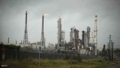 Photo of النفط سجل ارباح بفضل الولار