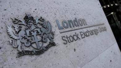 Photo of بورصة لندن ترفض عرض الاستحواذ المقدم من بورصة هونج كونج