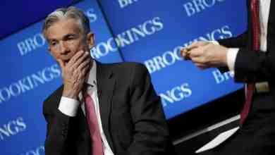 Photo of البنك الفيدرالي الأميركي ومستقبل الفائدة على الدولار