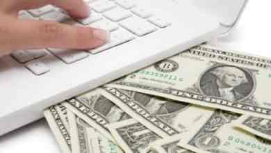 Photo of الربح من الانترنت كيف يكون بسهولة امان و كيفية الربح للمبتدئين