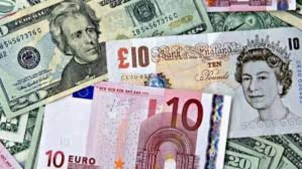 رموز العملات و اختصارتها