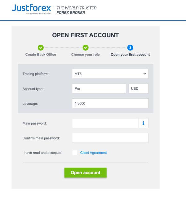 Justforex Broker Review – Must Read! Is Justforex a Safe ...