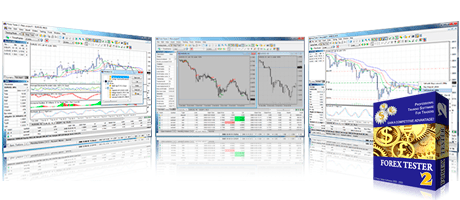 Laid back forex review