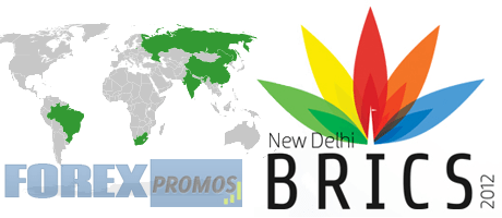BRICS Summit – About time to be taken seriously?