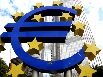 European Banking Union Explained
