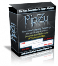 pipzuforexsoftware-243x300
