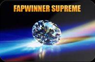 supreme_1