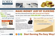forex-automoney-1