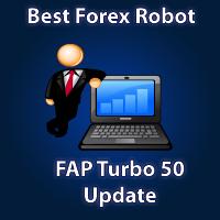 FAP Turbo 50 Review