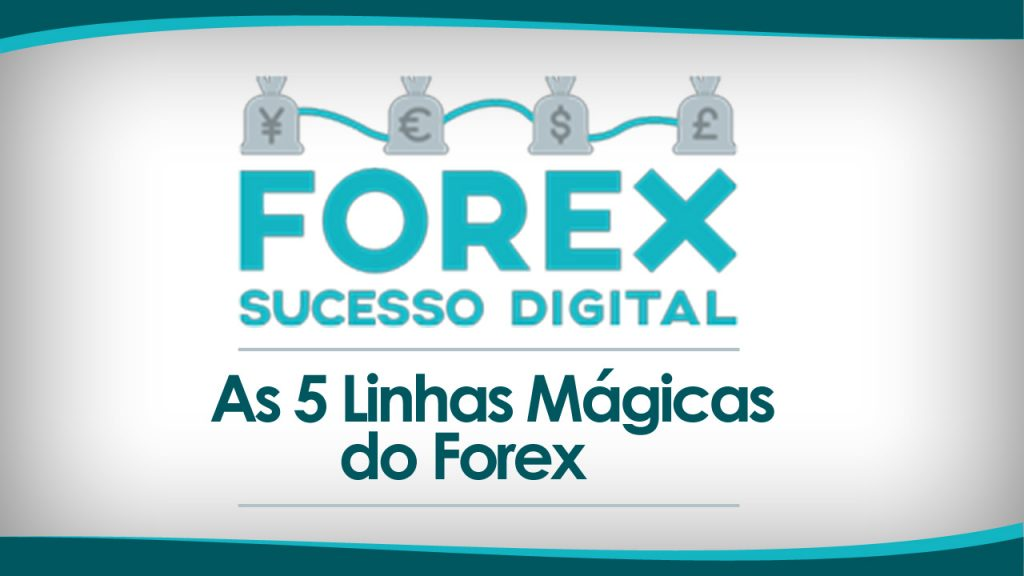 as-cinco-linhas-magicas-do-forex---marcio-santos