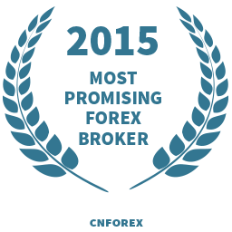 Honors and Awards | ForexTime (FXTM)