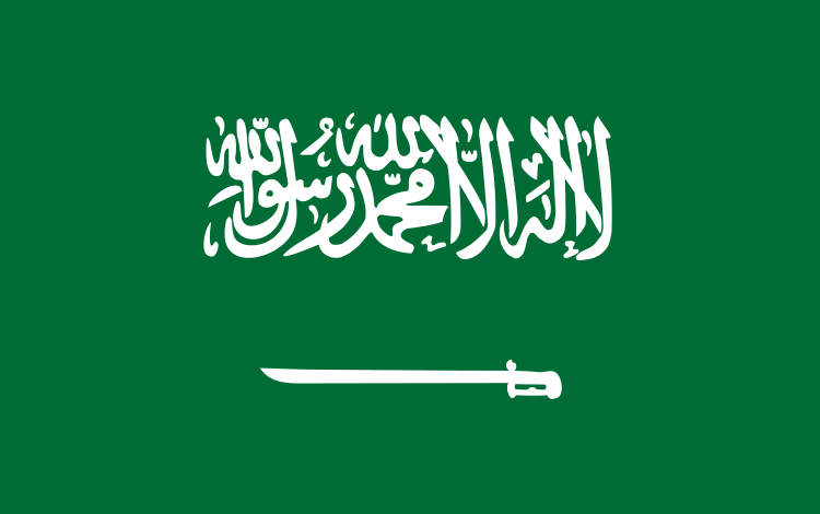 Photo of تداول العملات في السعودية – ما حقيقة شركات تداول العملات و هل تداول العملات مربح ؟