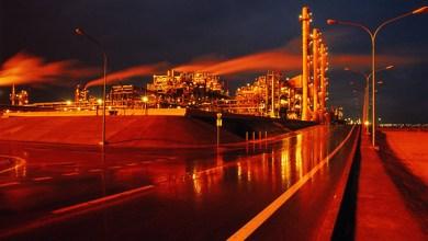 Photo of دليل تداول النفط عبر الانترنت – كل ما تحب معرفته عن تداول النفط الخام عبر الانترنت