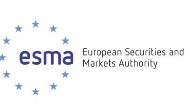 Photo of أهم تغييرات ترخيص الفوركس الاوروبي MiFID II على البايناري و الرافعة المالية