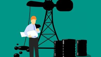 Photo of توقعات اسعار النفط 2020- هل سيرتفع النفط ام يهبط ؟