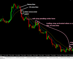 Hedge Fund Forex Trading System For Swing Trading - Forex ...