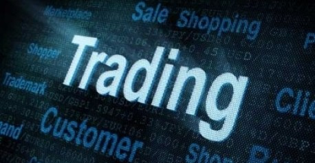 How much should i risk per trade forex