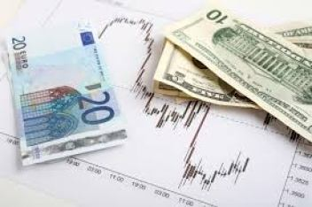Forex probability that the trend continues