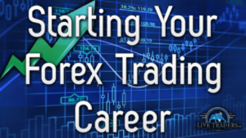 Mistakes to avoid when trading forex