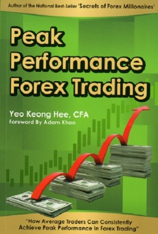 Forex trading secrets a trading system revealed pdf