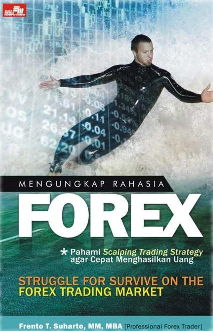 Yeo keong hee forex trader