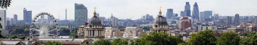 Forex Trading London