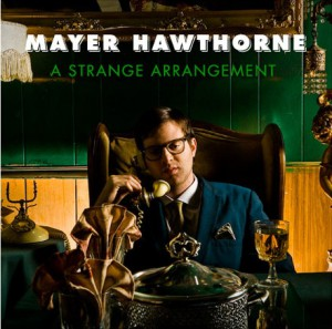 mayer-hawthorne-strange-arrangement-2