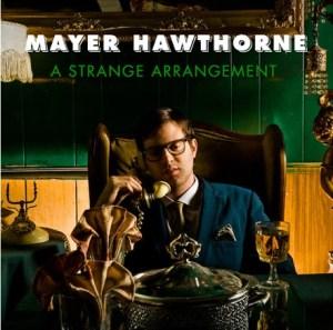 mayer-hawthorne-strange-arrangement-2