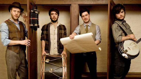Mumford & Sons_new image_3jpg