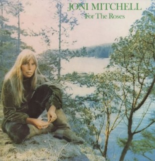Joni-Mitchell-For-The-Roses-81030