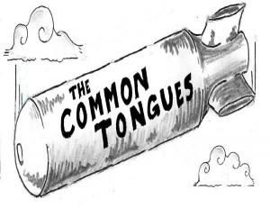 commontongues