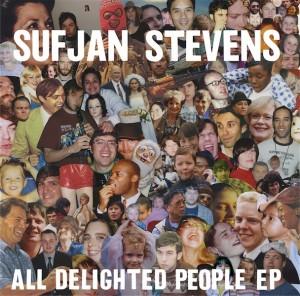 Sufjan-Stevens-All-Delighted-People-Album-Art