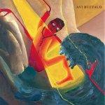 avi-buffalo-cover-art