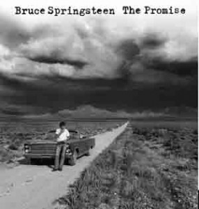 For Folk's Sake Bruce Springsteen The Promise
